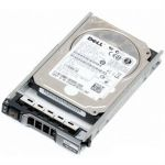 ������� ���� Dell 900GB SAS 6Gbps 10k SFF 2.5-inch HDD Hot Plug (400-22929)