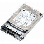 Жесткий диск Dell 900GB SAS 6Gbps 10k SFF 2.5-inch HDD Hot Plug (400-22929)