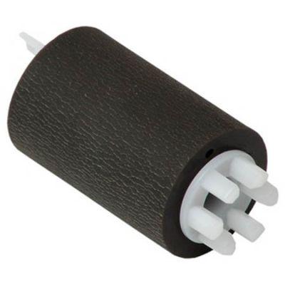 Samsung Ролик захвата из кассеты в сборе (JC93-00540A/JC93-00175A)