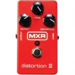 ������ �������� Dunlop M 115 Distortion III