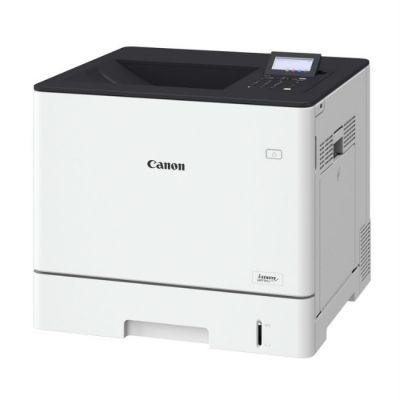 Принтер Canon i-SENSYS LBP710Cx 0656C006