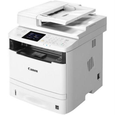 МФУ Canon i-SENSYS MF411dw 0291C022