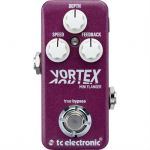 ������ �������� TC Electronic Vortex Mini