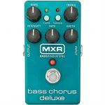 ������ �������� Dunlop M 83 Bass Chorus Deluxe