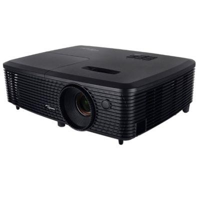 Проектор Optoma W331
