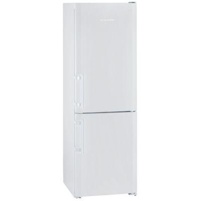 Холодильник Liebherr CBPesf 3613 CBPesf 3613-20 001