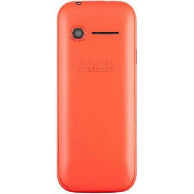 ������� Alcatel 1052D DEEP/RED 1052D-3CALRU1