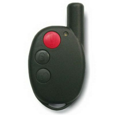 Извещатель ТЕКО Астра-РИ-М РПДК лит.1 охранный точечный электроконтактный радиоканальный мобильный