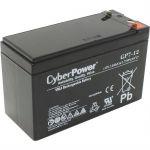 ����������� CyberPower 12V7Ah