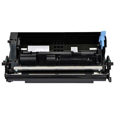 Kyocera Блок проявки DV-170 FS-1320D,1370DN