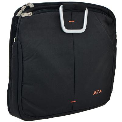 ����� Jet.A LB15-28 (������)