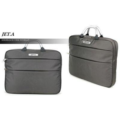 Сумка Jet.A LB13-04 (серый)
