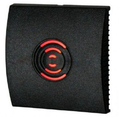 ����������� Smartec ST-PR170MF