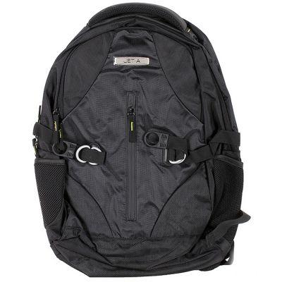 Рюкзак Jet.A LBP15-40