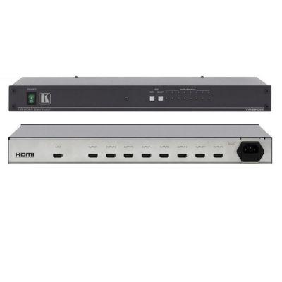 Kramer VM-8H усилитель-распределитель для сигнала HDMI VM-8H-NV