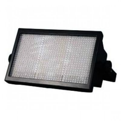 Nightsun Динамический световой прибор SPC017