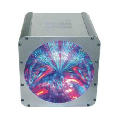 Световой прибор Nightsun динамический SPP006