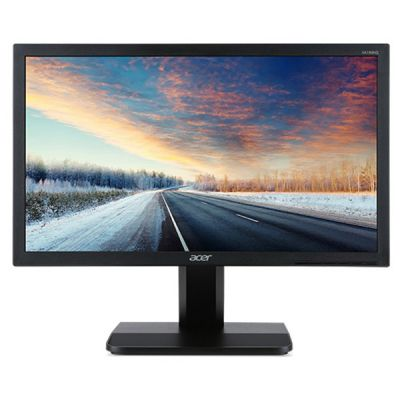 Монитор Acer VA220HQb