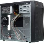 ������ Formula FC-602 FC-602450W