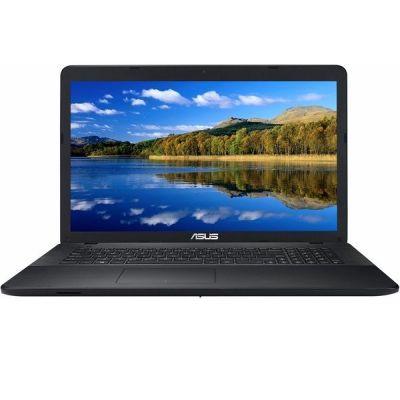 Ноутбук ASUS X751SA-TY006T 90NB07M1-M01350