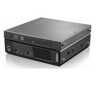 ���������� ��������� Lenovo ThinkCentre M93p tiny 10AAS3LS1M