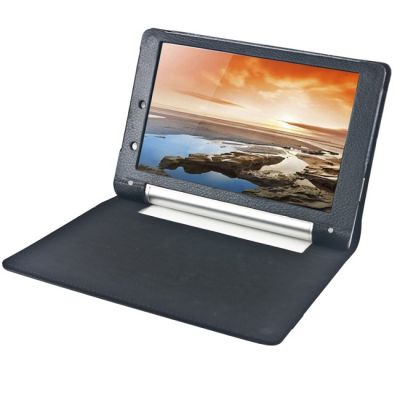 "����� IT Baggage ��� �������� LENOVO Yoga Tablet 3 8"" �����. ���� ������ ITLNY283-1 ITLNY283-1"