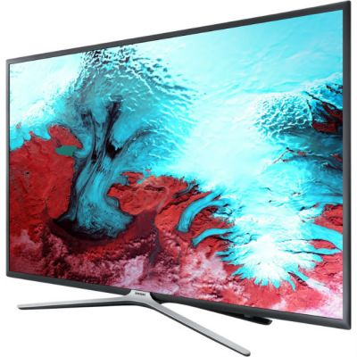 Телевизор Samsung UE55K5500AUX (UE55K5500BUХ)
