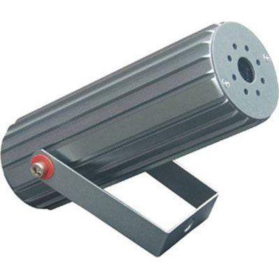 AT Laser Лазерный эффект , лазер 120mW Красный+ 60mW Зеленый Pisces (AT-RGY180)
