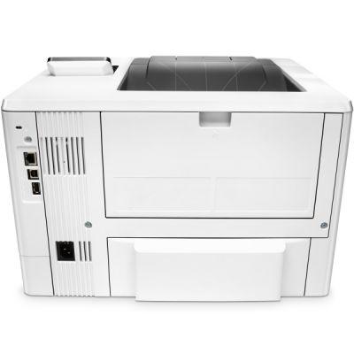 ������� HP LaserJet Enterprise M501n (J8H60A)