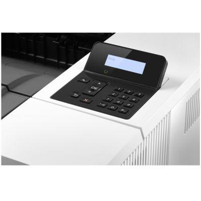 ������� HP LaserJet Enterprise M501dn (J8H61A)