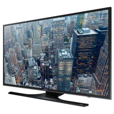 Телевизор Samsung UE55JU6450UX