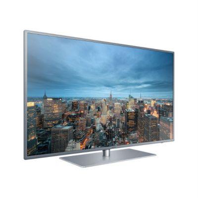 Телевизор Samsung UE48JU6530UX