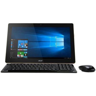 Моноблок Acer Aspire Z3-700 DQ.B5QER.001