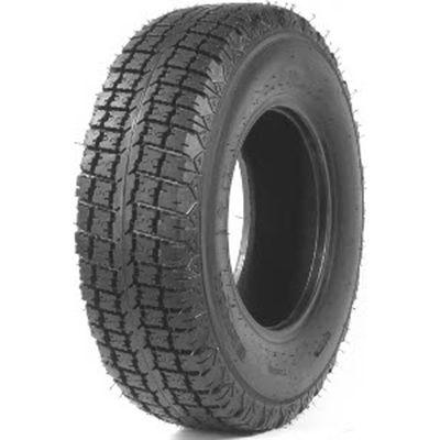 Всесезонная шина КШЗ К-156-1 KOBRA 92QТТ 185/75 R16 9109775