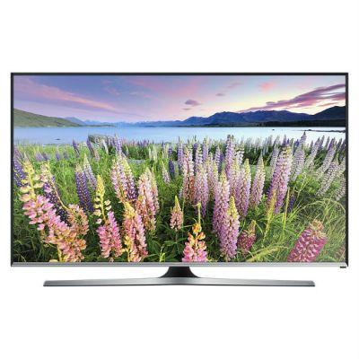 Телевизор Samsung UE40J5550AUX