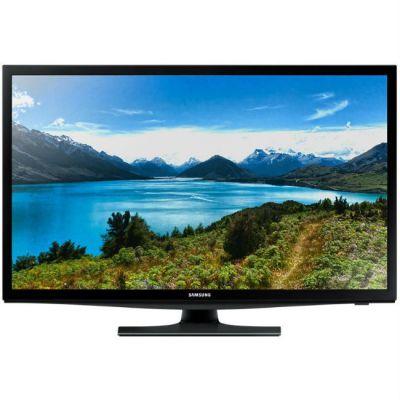 Телевизор Samsung UE32J4100AUX