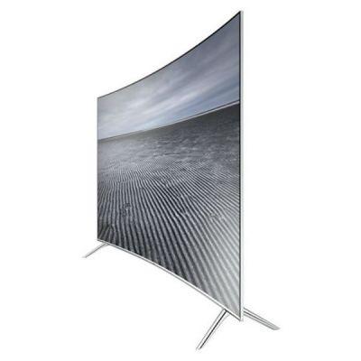 Телевизор Samsung UE49KS7500UХ
