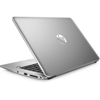 Ноутбук HP EliteBook Folio 1030 G1 X2F05EA