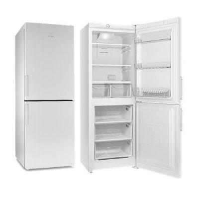 Холодильник Indesit EF 16 49963537