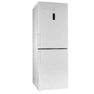 Холодильник Indesit EF 16 D 49963535