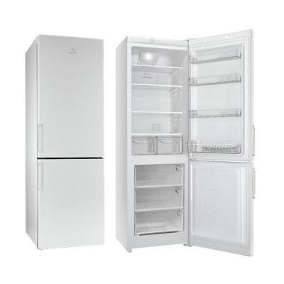 Холодильник Indesit EF 18 D 49963533