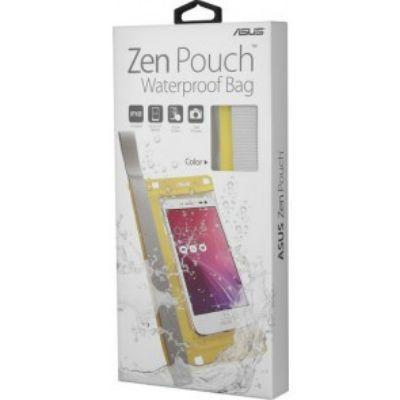 ASUS ������� ��� ZenFone 5.5 U-01 ZEN POUCH_5.7 ������ 90XB03JA-BSL010