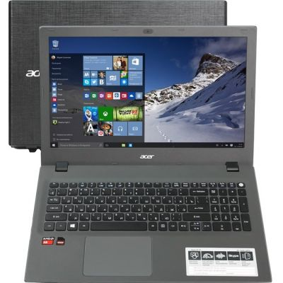 Ноутбук Acer Aspire E5-522G-64T4 NX.MWJER.009