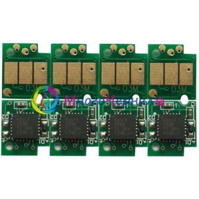 ��������� �������� InkTec ���� ��� Brother ��� � ���� ��� MFC-J2510, MFC-J2310, MFC-J3720, MFC-J3520, ������������� ����������