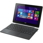 Планшет Acer Aspire Switch 10 SW3-016-16DT (Iron) NT.G91ER.001