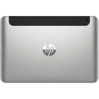 Планшет HP ElitePad 1000 G2 10.1 128Gb H9X07EA