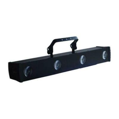 Nightsun Динамический световой прибор SPG205