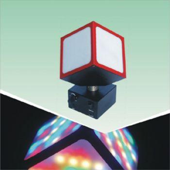Nightsun Динамический световой прибор SPG142