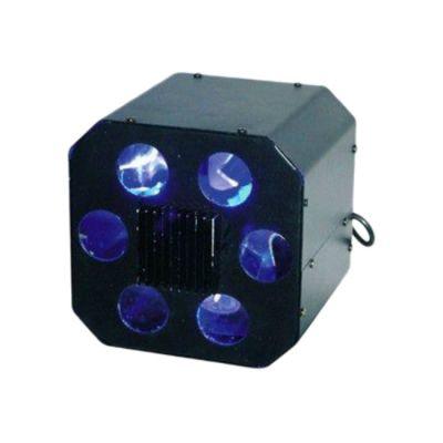 Световой прибор Nightsun динамический SPG137N