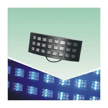 Nightsun Динамический световой прибор SPG141